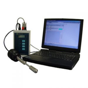 portable-viscometer-laptop-480x480